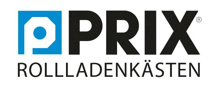 Prix Systeme GmbH